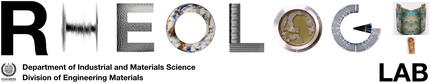 Logo with experiments.jpg