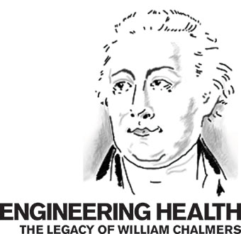 Engineering Health