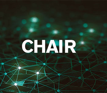 CHAIR - Chalmers AI Research Centre