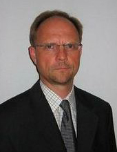 Anders Larsson Professor at the Department of Microtechnology and Nanoscience, Head of the Photonics Laboratory Anders Larsson is Professor of ... - AndersLarsson_170x220a