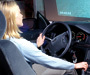 Chalmers vehicle simulator