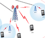 Mulit-antenna technologies for wireless access and backhaul - MATWAB