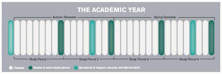 The_academic_year