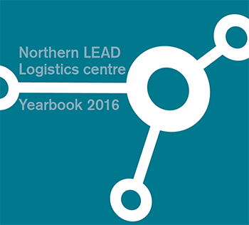 2016 – an intense year for Northern LEAD