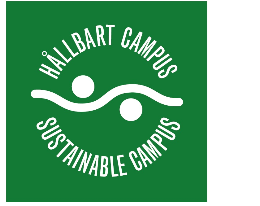 Sustainable campus logo.jpg
