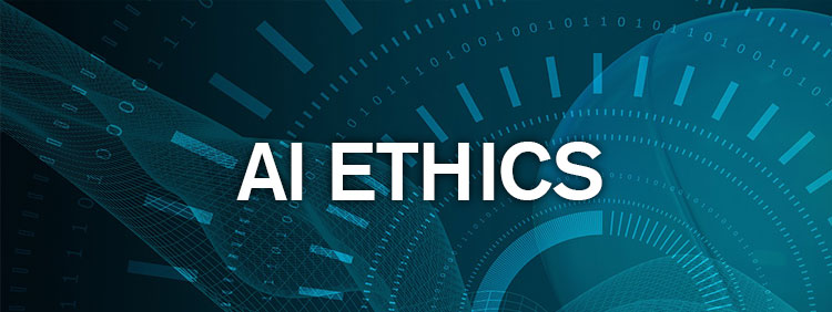 AI ethics seminar series