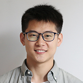 Image of Hao Luo