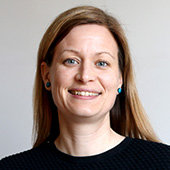 Image of Susanne Reinsbach