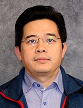 Image of Anh Tuan Le