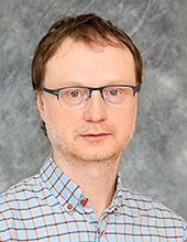 Image of Claes Andersson
