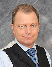 Image of Tomas Kåberger