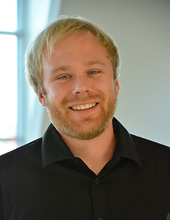 Image of Daniel Persson