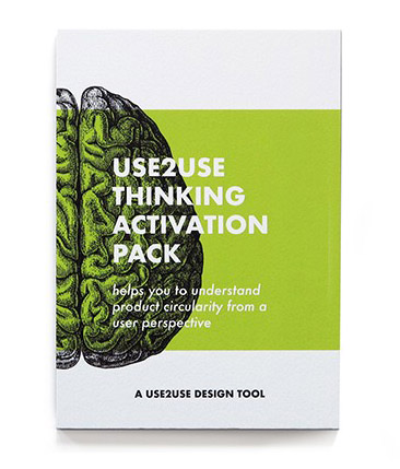 Thinking activation pack