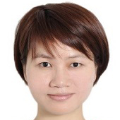Image of Xiaoxia Chen