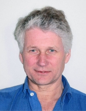 Image of Christer Larsson