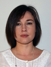 Image of Dina Petranovic Nielsen