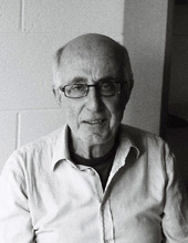 Image of Peter Jagers
