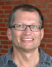 Image of Tommy Gustafsson