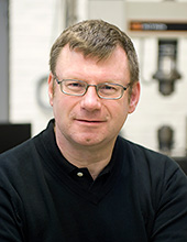 Image of Christer Persson