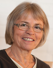 Image of Ann-Christine Falck