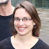 Image of Kristell Perot