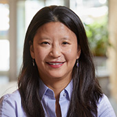 Image of Sonia Yeh