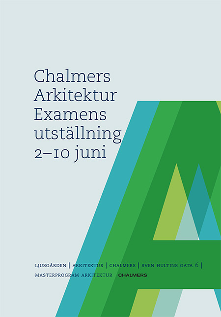 chalmers master thesis Chalmers university, sweden from now on, avt offers students in process  engineering the opportunity to write their master's thesis at the.