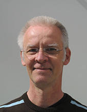 Image of Peter Christensson