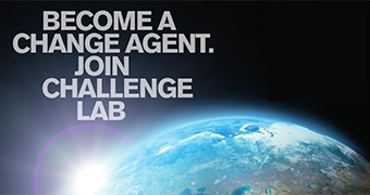 Apply for Challenge Lab