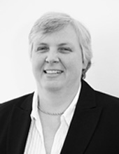 Image of Anette Larsson